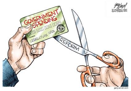 http://wfxd.com/wp-content/uploads/2013/03/Cut-government-spending1.jpg
