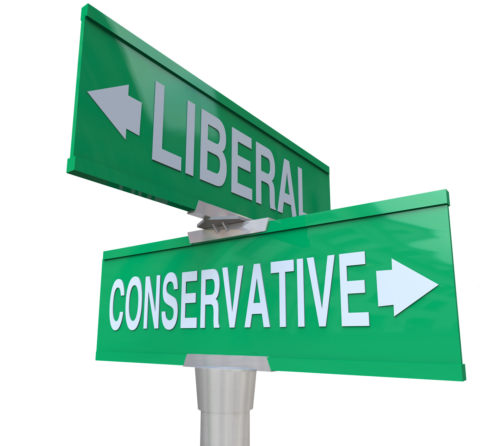 "Why ""Liberal"" and ""Conservative"" Are No Longer Useful Political Terms"