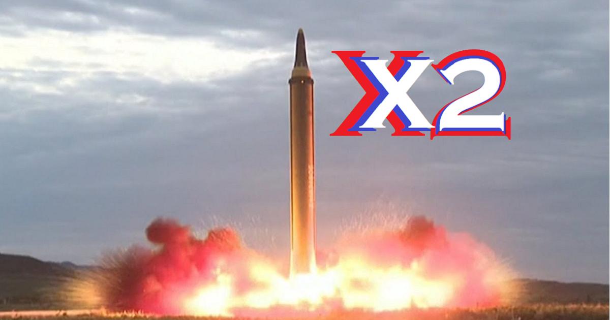 Should Shinzo Abe Have Shot Down Kim Jong Un's Last Missile?