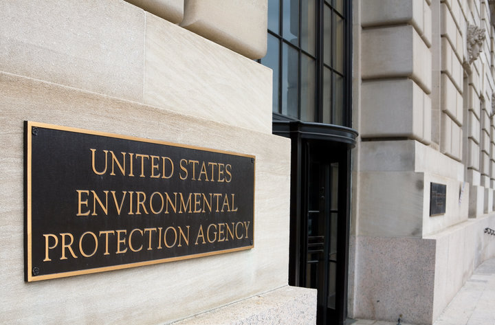 EPA Refuses To Send Staff Needed To Clean Most Toxic Waste Sites
