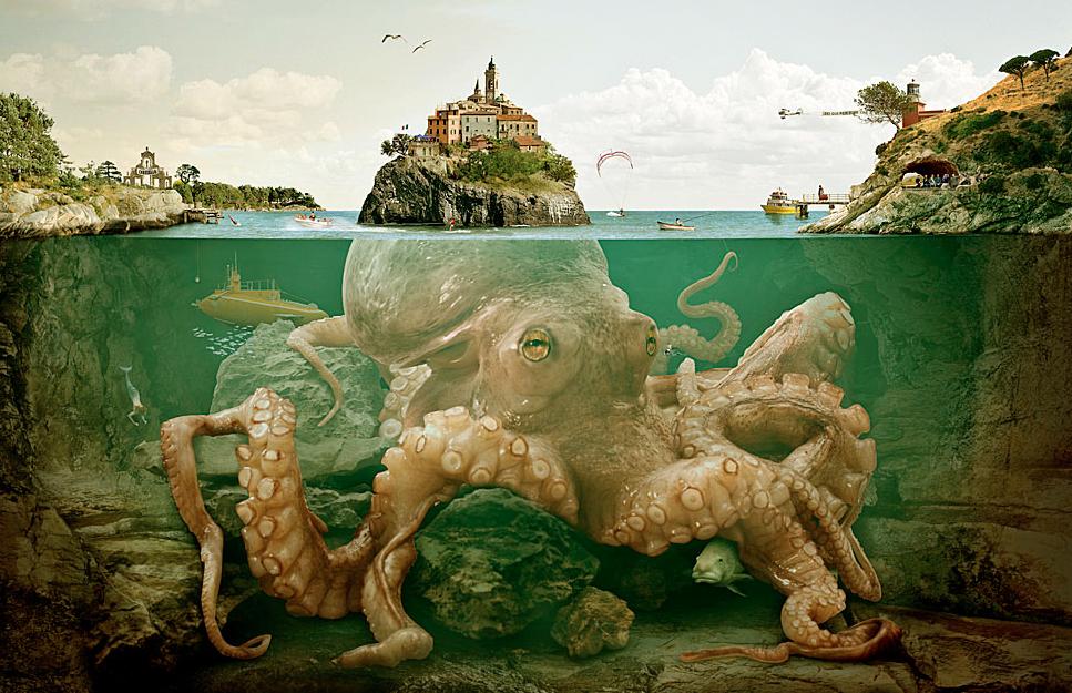https://thelibertarianrepublic.com/wp-content/uploads/2017/09/deep_state_monster_octopus.png