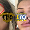 Barley House and Cleveland 19 owes FaZe Banks and Alissa Violet an Apology