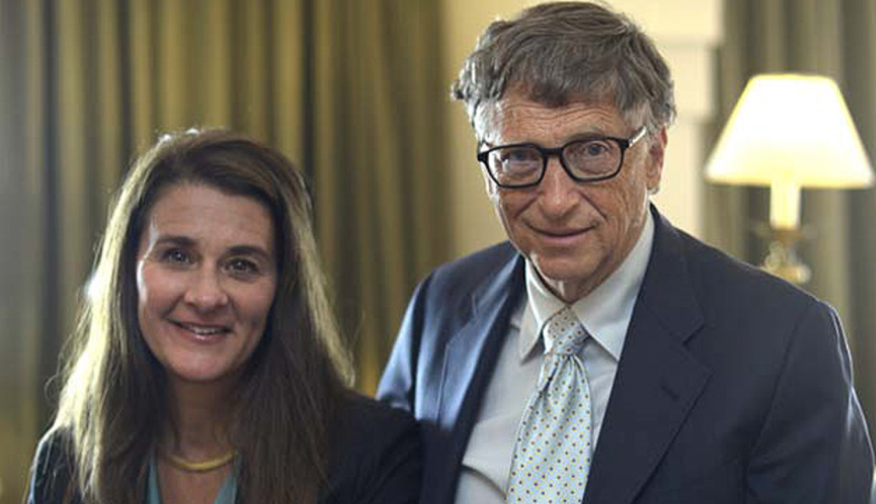 3 Ways Bill Gates Can Actually Help Fix Education