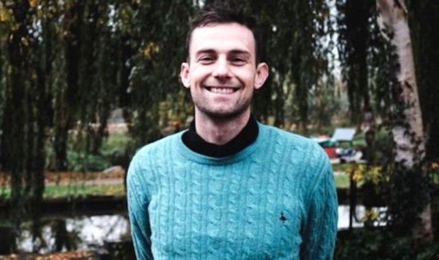 Teacher Facing Discipline for 'Misgendering' Student