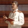 Glenn Greenwald Reminds Jeff Flake Who's More Like Stalin Than Trump