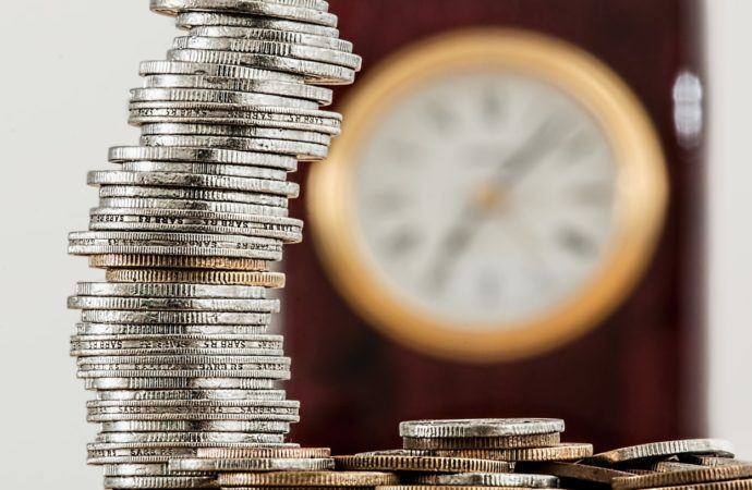 Tips on Raising Capital for Your New Business