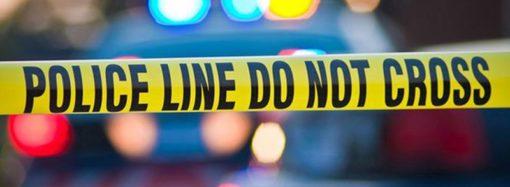 NJ Cop Beats Suicidal Man in Hospital [VIDEO]