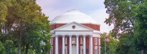 EXCLUSIVE: Ben Shapiro Talks Berkeley, Campus Culture, And Political Correctness