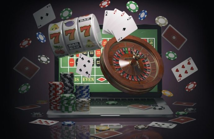 How to reclaim money you were wrongfully denied by an online casino