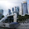Why Singapore is the Top Immigration Destination