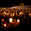 Mass Shootings Should Enrage Us, but Let's Not Lose Sight of Reason
