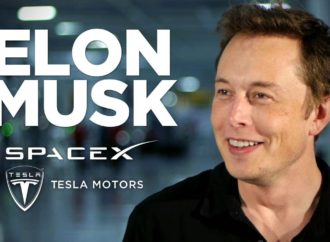 Tesla and SpaceX Removed From Facebook… by Elon Musk Himself