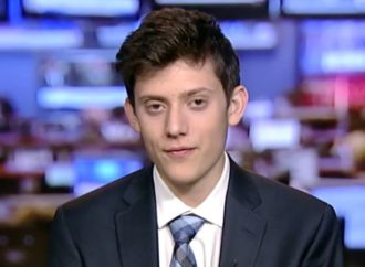 Stop Glorifying Harvard. Kyle Kashuv Will Probably Be Fine