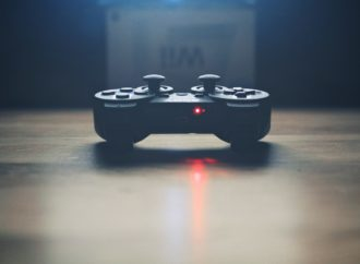 Prof Alleges Video Games Are Toxic Because They Encourage Competition And Meritocracy