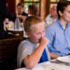 Why Manners and Respect Classes Are Back (and a Big Hit with Children)
