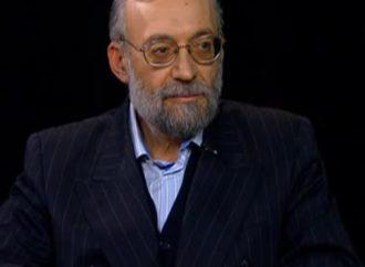 Iran Facilitated Passage Of 9/11 Attackers, Iranian Politician Say