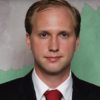 A Wannabe Assassin And Self-Described Pedophile Is Running For Congress — Who's To Blame?