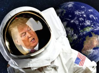 Top 11 US Space Force Memes