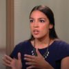 Ocasio-Cortez's War on Wealth Is a War on All of Us