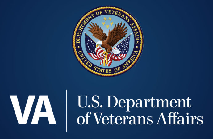 VA Wasted $10 Million In Unwarranted Medical Exams, Reports VA Watchdog