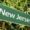 Is New Jersey About To Legalize Pot? Lawmakers Say They Have The Votes