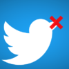Here's Twitter's Plan To Create A World Where Censoring Conservatives Is Unnecessary