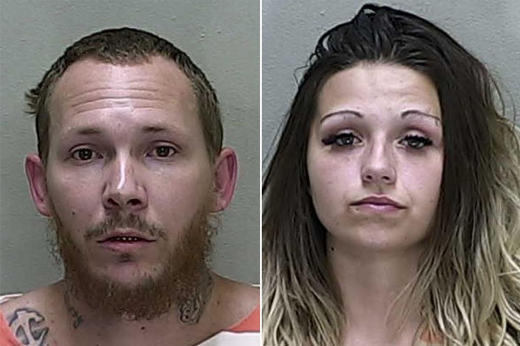 [Image: 180831-florida-couple-drive-thru-drugs-f...24x682.jpg]