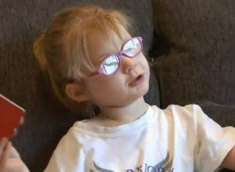 Kindergartner Allowed To Use Cannabis-Based Medicine In School To Treat Seizures