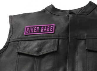 5 Jewelry Buying Tips for the Biker Babe in Your Life
