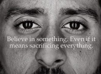 Nike Boycott Over Kaepernick Ads Demonstrates Yearning for Patriotism