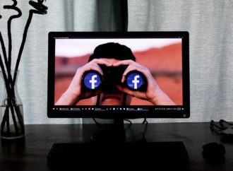 Facebook: 50 Million User Accounts Affected In Security Breach