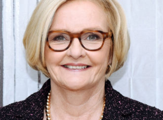 REPORT: Dems Worry McCaskill Is Hemorrhaging Black Support As Election Nears
