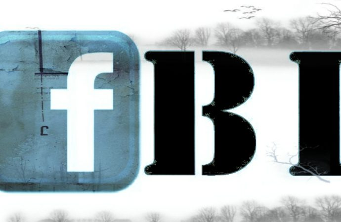 The FBI Doesn't Want Users To Know Who Hacked Facebook