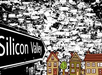 Silicon Valley Considering To Turn Some Schools Into Teacher Housing As Rent Reaches Astronomical Heights