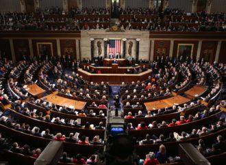 Reports Show Democrats Flip The House — Regain Majority