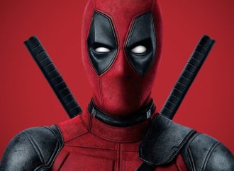 Five Deadpool Facts You Probably Didn't Know