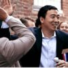 Andrew Yang's Examples of Succesful UBI are Privately Provided