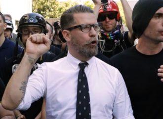 BREAKING: Gavin McIness Will Not Join Blaze Media