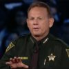 Initial Findings Show Police And School Messed Up In Parkland Shooting