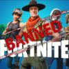 REPORT: China Bans World's Most Popular Video Games