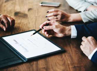 Online Divorce As a Way to Get an Inexpensive Marriage Dissolution