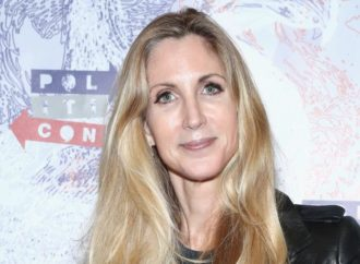 Ann Coulter on Trump Compromise: We Voted for Trump and got Jeb!