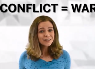 The Libertarian View Takes On Syria: The War Nearly Everyone In DC Is Wrong About