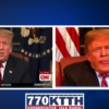 Seattle TV Staffer Fired After Tampering With Presidential Speech Footage To Make Him Look Bad