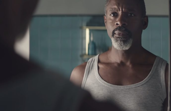 Gillette Uses New Ad Buy To Lecture Men On Toxic Masculinity