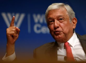 Mexican President Fighting Illegal Immigration To US By Lowering Taxes