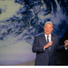 AL GORE: Migrant Caravans Are Victims Of Global Warming