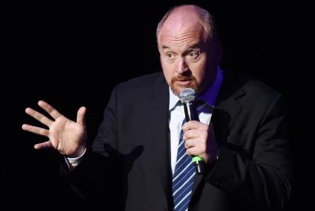 Parkland Parent Loses Child to Senseless Violence, Threatens Senseless Violence Against Comedian