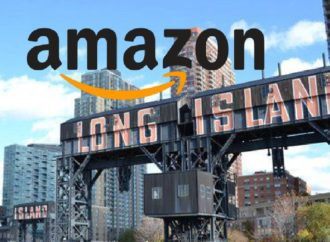 Amazon Reverses Course, Pulls Out of NYC