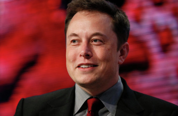 SEC Asks Federal Judge to Hold Elon Musk in Contempt of Court Over Tweet
